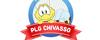 tl_files/file_e_immagini/Images/links/pgl_chivasso.jpg