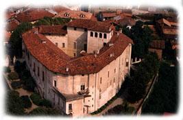 tl_files/file_e_immagini/Images/pagine_web/TURISMO_E_CULTURA/castellohome.jpg