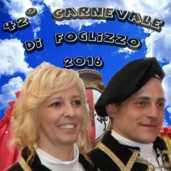 tl_files/file_e_immagini/files/NEWS/carnevale2016.jpg