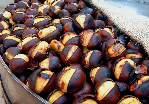 tl_files/file_e_immagini/files/NEWS/castagne-arrostite.jpg