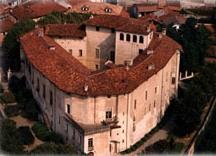 tl_files/file_e_immagini/files/NEWS/castello_alto.jpg