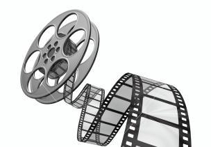 tl_files/file_e_immagini/files/NEWS/cineforum.jpg