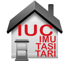 tl_files/file_e_immagini/files/NEWS/iuc.png