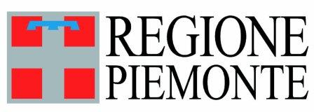 tl_files/file_e_immagini/files/NEWS/logo Regione Piemonte.jpg