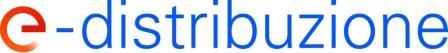 tl_files/file_e_immagini/files/NEWS/logo_Enel_Distribution.jpg