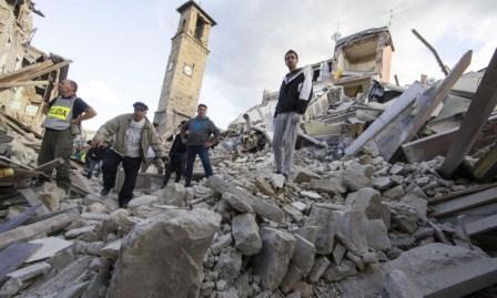 tl_files/file_e_immagini/files/NEWS/terremoto.jpg